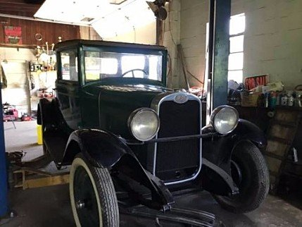 1928 Chevrolet Other Chevrolet Models for sale 100923872